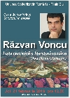 005 - Răzvan Voncu afiș conferință _ http://uniuneascriitorilor-filialacluj.ro/Poze/carti/Afis_conf_Razvan_Voncu.jpg