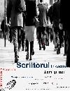 021 Afis Zilele Filo ediţia a 2-a _ http://uniuneascriitorilor-filialacluj.ro/Poze/carti/Afis_cu_invitatii.jpg