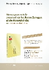 002 Afis lansare Gh. Sasarman _ http://uniuneascriitorilor-filialacluj.ro/Poze/carti/Afis_lansare.sasarman_site.jpg