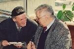 Al C Milos si Nicolae Breban _ http://uniuneascriitorilor-filialacluj.ro/Poze/carti/Al_C_milos_si_Nicolae_Breban.jpg
