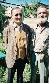 Alexandru Sfarlea si Ion Davideanu _ http://uniuneascriitorilor-filialacluj.ro/Poze/carti/Alexandru_Sfarlea_cu_Ion_Davideanu.jpg