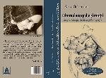016 Aura_Schussler _ http://uniuneascriitorilor-filialacluj.ro/Poze/carti/Aura_Schussler_Dintre_ale_corpului_si_mintii.jpg