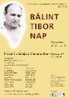 002 Afis proza maghiara Balint Tibor _ http://uniuneascriitorilor-filialacluj.ro/Poze/carti/BT-nap-plakat.jpg