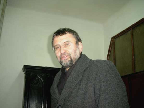 codoban _ http://uniuneascriitorilor-filialacluj.ro/Poze/carti/Bild2762.jpg