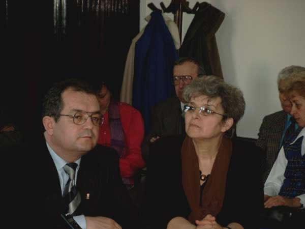 boc, petras, popa, cacoveanu _ http://uniuneascriitorilor-filialacluj.ro/Poze/carti/Bild4132.jpg
