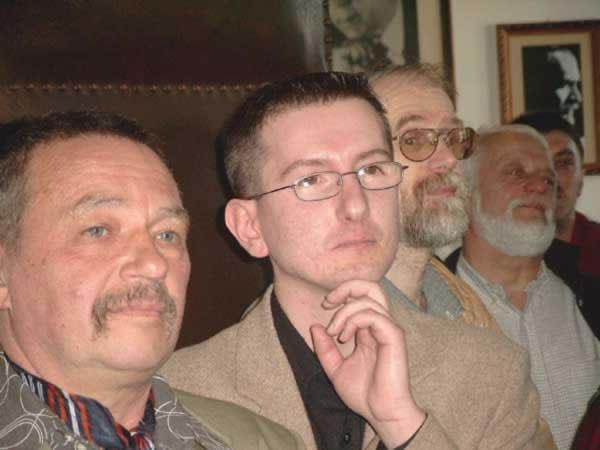 tuculescu, groza, avram, mocanu _ http://uniuneascriitorilor-filialacluj.ro/Poze/carti/Bild4155.jpg