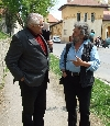 022 N. Brenan şi Al. Vlad Alba Iulia 2009 _ http://uniuneascriitorilor-filialacluj.ro/Poze/carti/Breban_si_Alexandru_Vlad_2009.jpg