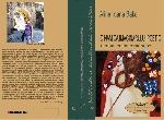 018 Alina Bako _ http://uniuneascriitorilor-filialacluj.ro/Poze/carti/Coperta_Alina_Bako_18.jpg
