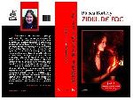 014 Blanca_Borbely _ http://uniuneascriitorilor-filialacluj.ro/Poze/carti/Coperta_Blanca.jpg