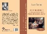 028 Laura Cornea _ http://uniuneascriitorilor-filialacluj.ro/Poze/carti/Coperta_Cornea_-_Irezistibila_28_Page_1.jpg