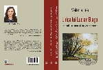 025  Melania Ilea _ http://uniuneascriitorilor-filialacluj.ro/Poze/carti/Coperta_Ilea_Melania_Blaga_25_mc.jpg
