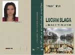 020 Olesea Ciobanu _ http://uniuneascriitorilor-filialacluj.ro/Poze/carti/Coperta_Olesea_Ciobanu_20.jpg