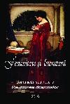 023 Feminitate şi literatură _ http://uniuneascriitorilor-filialacluj.ro/Poze/carti/Coperta_Petras_-_Feminitate.jpg
