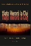 001_Viaţa literară la Cluj _ http://uniuneascriitorilor-filialacluj.ro/Poze/carti/Coperta_Petras_-_Viata_literara__pentru_site.jpg