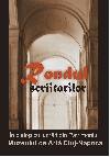 031 Rondul scriitorilor _ http://uniuneascriitorilor-filialacluj.ro/Poze/carti/Coperta_Rondul_scriitorilor..jpg