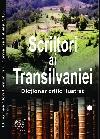 020 Scriitori ai Transilvaniei. Dicţionar critic ilustrat _ http://uniuneascriitorilor-filialacluj.ro/Poze/carti/Coperta_Scriitori_ai_Transilvaniei_site.jpg