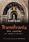 024 Transilvania din cuvinte _ http://uniuneascriitorilor-filialacluj.ro/Poze/carti/Coperta_Transilvania_din_cuvinte.jpg