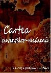 030 Cartea cuvintelor-madlenă _ http://uniuneascriitorilor-filialacluj.ro/Poze/carti/Coperta_madlene_.jpg