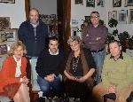 022  Andrea Bajani la Cluj _ http://uniuneascriitorilor-filialacluj.ro/Poze/carti/DSC_0036.JPG