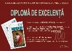004 Diplomă Verso 100 _ http://uniuneascriitorilor-filialacluj.ro/Poze/carti/Diploma_Verso_100.jpg