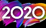 0 b Evenimente la zi 2020 _ http://uniuneascriitorilor-filialacluj.ro/Poze/carti/Happy-New-Year-2020-PNG-Picture.png