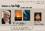 002 Afiş întâlnire Ion Noja _ http://uniuneascriitorilor-filialacluj.ro/Poze/carti/Intalnire_cu_Ion_Noja_final_2.jpg
