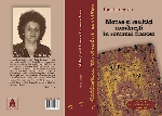 015 Ionela _Oprea _ http://uniuneascriitorilor-filialacluj.ro/Poze/carti/Ionela_Oprea_Motive_si_realitati_romanesti.jpg