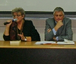021 Irina Petraş şi Gabriel Chifu _ http://uniuneascriitorilor-filialacluj.ro/Poze/carti/Irina_Petras_Gabriel_Chifu.jpg