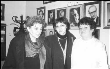 petras, petreu, cetea _ http://uniuneascriitorilor-filialacluj.ro/Poze/carti/Irina_Petras_Marta_Petreu_g.jpg