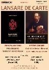 002 Lansare Mircea Muthu Panoramic... _ http://uniuneascriitorilor-filialacluj.ro/Poze/carti/Lansare_de_carte_Mircea_Muthu.jpg