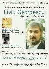 003  Afiş Liviu Georgescu _ http://uniuneascriitorilor-filialacluj.ro/Poze/carti/Liviu_Georgescu_la_Cluj_afis.jpg