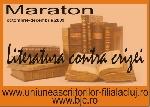 006 Afis Maraton _ http://uniuneascriitorilor-filialacluj.ro/Poze/carti/Maraton_luminos.jpg