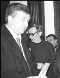 trifu, poanta, dragolea _ http://uniuneascriitorilor-filialacluj.ro/Poze/carti/Mircea_Trifu_Petru_Poanta_g.jpg