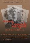 000 Afis Caragiale _ http://uniuneascriitorilor-filialacluj.ro/Poze/carti/Moment_Caragiale_afis.jpg