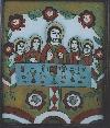 028 Maria Oltean 3 _ http://uniuneascriitorilor-filialacluj.ro/Poze/carti/Oltean_3.JPG