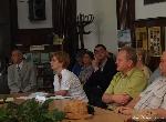 premii 2010_3 _ http://uniuneascriitorilor-filialacluj.ro/Poze/carti/P6022607.JPG