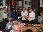 premii 2010_8 _ http://uniuneascriitorilor-filialacluj.ro/Poze/carti/P6022632.JPG