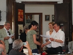 premii 2010_10 _ http://uniuneascriitorilor-filialacluj.ro/Poze/carti/P6022653.JPG
