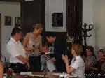 premii 2010_11 _ http://uniuneascriitorilor-filialacluj.ro/Poze/carti/P6022663.JPG