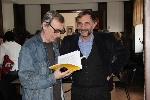 Petru Poantă Corin Braga _ http://uniuneascriitorilor-filialacluj.ro/Poze/carti/Petru_Poanta_cu_Corin_Braga.jpg