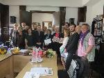 Premiile pe 2015 _ http://uniuneascriitorilor-filialacluj.ro/Poze/carti/Premiantii_si_juriul_mc.jpg