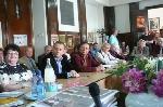 Premii Filiala 2012 2 _ http://uniuneascriitorilor-filialacluj.ro/Poze/carti/Premii_3.jpg