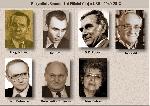 000 Aaa Preşedinţi/Secretari ai Filialei Cluj 1949-2013 _ http://uniuneascriitorilor-filialacluj.ro/Poze/carti/Presedinti_USR_Cluj_site.jpg