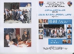 007 Pliant Nord literar 2013 _ http://uniuneascriitorilor-filialacluj.ro/Poze/carti/Program_NL10_ani_-_fata.jpg