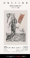 001 Galeriile Steaua Rada Niţă _ http://uniuneascriitorilor-filialacluj.ro/Poze/carti/Rada-exhibition-poster_mc.jpg