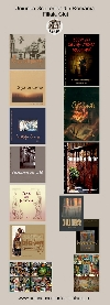 000 Volume editate de Filiala Cluj a USR 2005-2013 _ http://uniuneascriitorilor-filialacluj.ro/Poze/carti/RollupAlmanah12.jpg