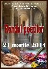 001 Rondul poeţilor _ http://uniuneascriitorilor-filialacluj.ro/Poze/carti/Rondul_poetilor_1_mc.jpg
