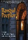 019 Rondul poeţilor _ http://uniuneascriitorilor-filialacluj.ro/Poze/carti/Rondul_poetilor_coperta_site.jpg