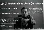 008 Afiş Radu Ţuculescu în Italia _ http://uniuneascriitorilor-filialacluj.ro/Poze/carti/SCANafisuniv.jpg