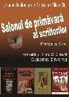 005 Afiş ediţia a 5-a _ http://uniuneascriitorilor-filialacluj.ro/Poze/carti/Salonul_de_primavara_2012.jpg